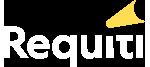 Requiti Logo
