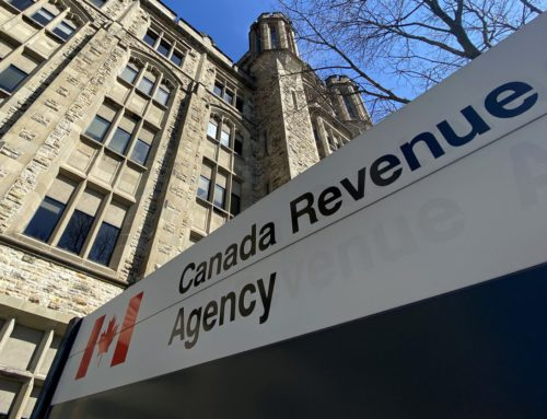 Tech industry calls on CRA to release funds critical for innovation economy