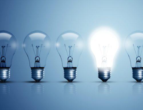 As Liberals tout 'innovation agenda,' CRA keeps scaling back SR&ED credits: CATA