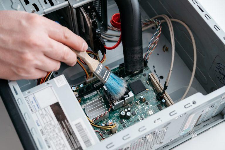 refurbished computer